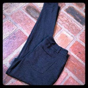 Mossimo Stretch Pants